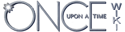 OUATWiki-wordmark