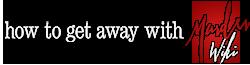 HTGAWM-wordmark