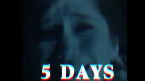 Dead of Summer - 1x01 (From Patience) Sneak Peek 5
