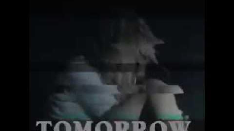 Dead of Summer - 1x01 (From Patience) Sneak Peek 10