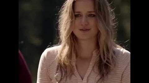 Dead of Summer - 1x01 (From Patience) Sneak Peek 4