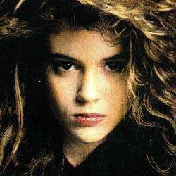 Elena Image 3