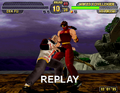 658058-dead-or-alive-arcade-screenshot-most-painful-punch-evers