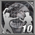 DOA6 Rival Rampage