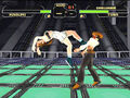 T-3603G 26,,Sega-Saturn-Screenshot-26-Dead-or-Alive-JPN