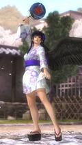 Nyotengu-Costume 45