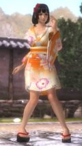 Naotora-Costume 17