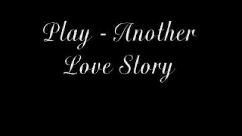 Play - Another Love Story