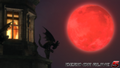 DOA5LR - Haunted Lorelei - Moon - screen by AdamCray and AgnessAngel