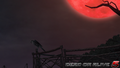DOA5LR - Haunted Lorelei - Raven - screen by AdamCray and AgnessAngel