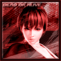 DOA5 The Curtain Rises