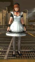 Maid phase4