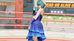 Tamaki Wedding dress