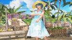Tamaki Summer Breeze