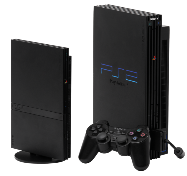 playstation 2 dead or alive wiki fandom powered by wikia. Black Bedroom Furniture Sets. Home Design Ideas
