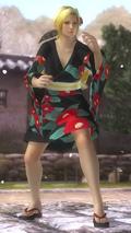 Helena-Costume 49