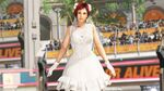 DOA6 Mila Wedding