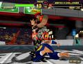 658061-dead-or-alive-arcade-screenshot-break-arms