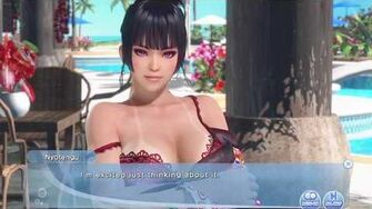 (Eng) Nyotengu LV60 Episode - First Experience