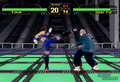217614-dead-or-alive-sega-saturn-screenshot-due-to-running-in-such