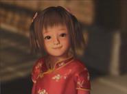 DOA3 Mei Lin