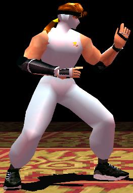 File:DOA1 Ryu C3.png