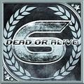 DOA6 DEAD OR ALIVE 6 Master