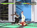 T-3603G 27,,Sega-Saturn-Screenshot-27-Dead-or-Alive-JPN