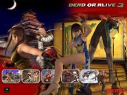 Dead or alive 3 002