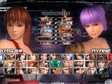 Team Fight Mode