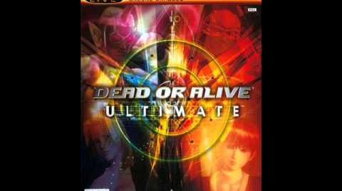 Dead or Alive Ultimate OST - Leifang (Remix)-0