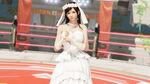 DOA6 Kokoro Wedding