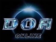 DOA Online