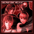 DOA5 ...And Then THIS Happened!