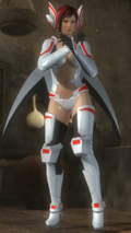 Mila-Costume 43b
