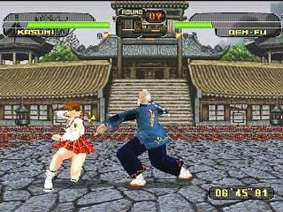 File:T-3603G 14,,Sega-Saturn-Screenshot-14-Dead-or-Alive-JPN.jpg