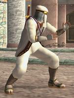 DOA2 Ryu C6