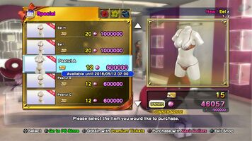 DOAX3 Patch-11