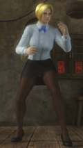 Helena-Costume 40a