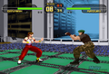217618-dead-or-alive-sega-saturn-screenshot-kasumi-vs-baymans