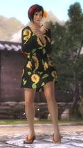Mila-Costume 51