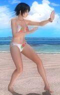 Pai Bikini Last Getaway