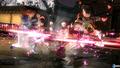 DOA5LR Naotora vs Kasumi