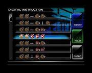 DOAD Digital Instruction