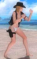 Tina Costume Showstoppers Bikini