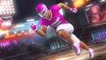DOA5U Zack Sports