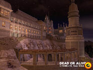 Deadoralive3 b2 790screen009