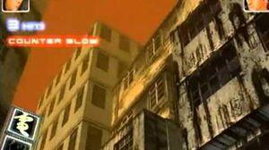 Dead or Alive 2 - European Trailer - PS2