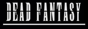 Dead Fantasy Title