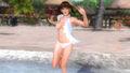 DOA5U Leifang Tropical